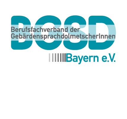 BGSD-Bayern